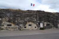 photo de  Verdun n°2