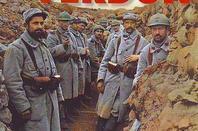 photos de Verdun n°3
