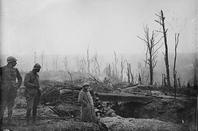 photo de  Verdun n°5