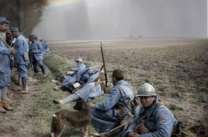 photo de  Verdun n°6