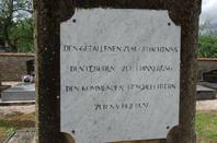 Un monument allemand en France (57)