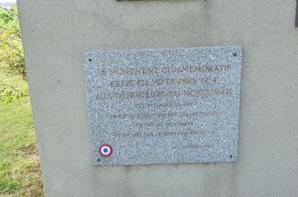 Monument de Noyon (60)