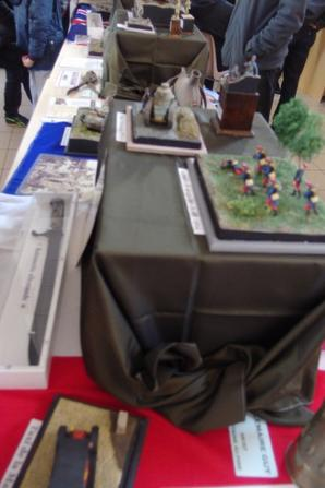 Cérémonie de la bataille de Cambrai (59)