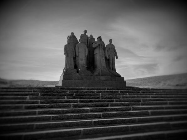Les Fantômes de Landowski (02)