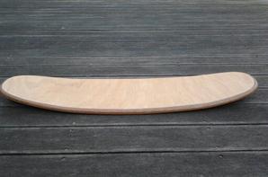 flowboard