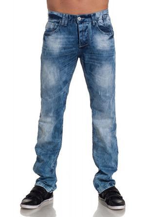 Les Jeans délavés pour hommes!!!!