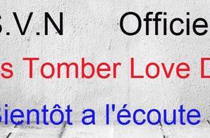 S.V.N Officiel - Je Suis Tomber Love De Toi