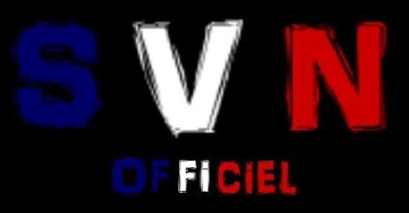 S.V.N Officiel Musique