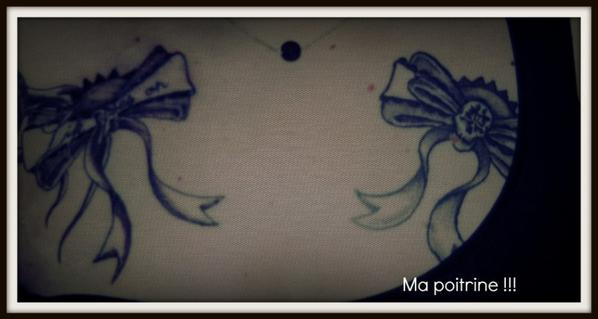 Mon tatou !!!!!!!! jador !!!!!!