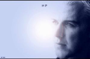 H.P  BAXXTER