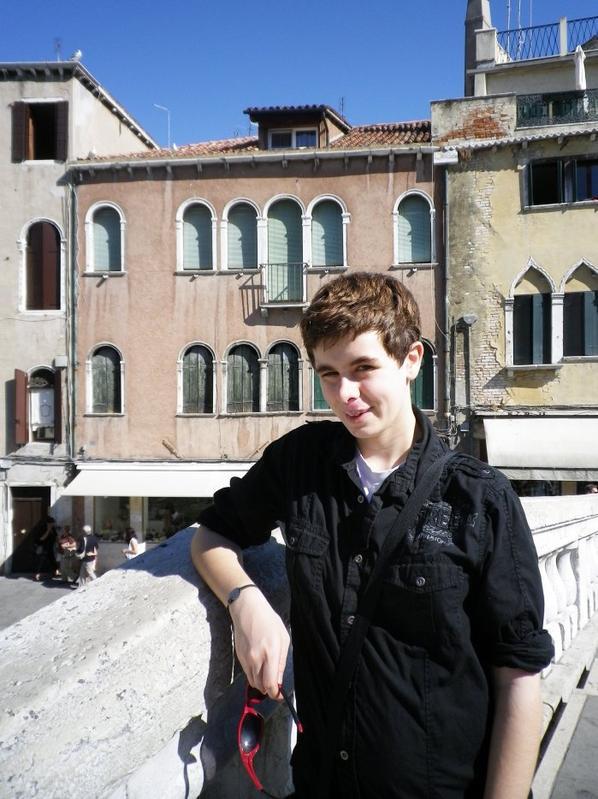 ' Venezia '