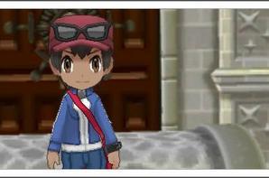 Dans mon jeu Pokemon version Noire 2
