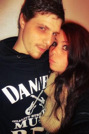 Moi & ma chérie