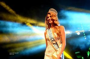 Morgane Raud est élue Miss Alès 2015 : La suite