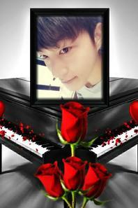 JeaHeon