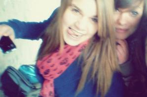 MA FEMME, MON TOUT,LA MEiLLEURE ! ♥«3