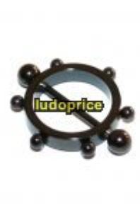 http://ile-aux-piercings.fr  piercing teton piercing teton plaqué or piercing teton plaqué titane piercing acier chirurgical 316l