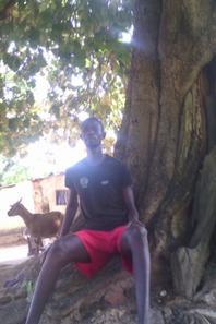 la Casamance
