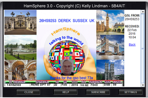 mes qsl perso HS3