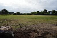 Pinder à Carnac les 3 et 4 août 2013 à proximité d'un site exceptionnel (1/5) :