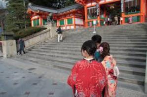 Mon petit voyage au japon