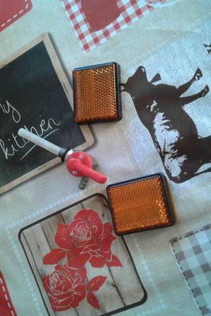 SETY BEAU MON GLAUDE  !! Ressorts avec crochets BIDALOT, VENDU !!!!