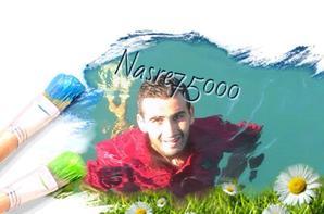 nasre75000
