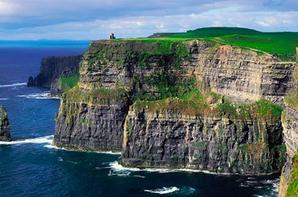 Moher, mohair, moëre...