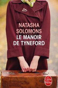 Prix des Lecteurs 2014, catégorie Littérature - Livre de Poche : Sélections du mois d'avril et mai.