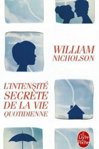 Prix des Lecteurs 2014, catégorie Littérature - Livre de Poche : Sélections du mois de juin.