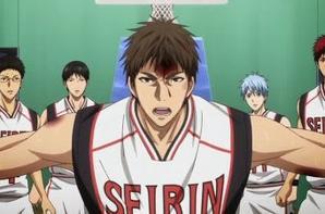 Kuroko no Basket 2 E 9