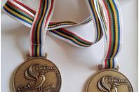 Mondial de Bari - résultats -