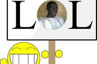 Amadoudemba