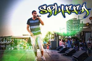 Fête de la Zik 2012 !!