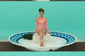 Catellena, censurée sur la chaîne KBS