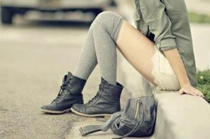 c moi c ma vie c  mon style