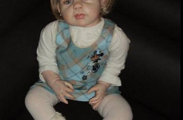 ma première toddler