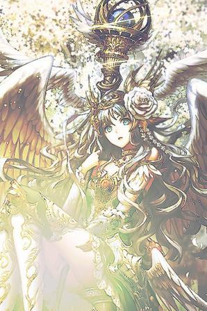 Image - Manga - Ange 2