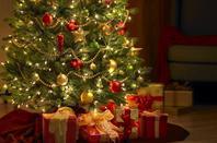 Petit jeu de Noël