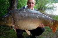 pêche 2014 plus beaux poissons parti 2