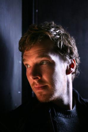 Photoshoot - The Times 2007 (suite)