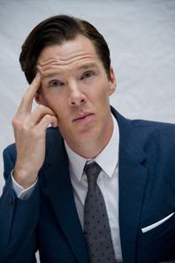 Benedict à l'hôtel Ritz Carlton - 2/2
