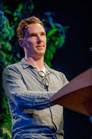 Hay Festival - 2014
