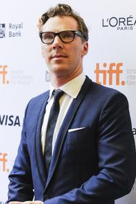 Red Carpet TIFF 2014