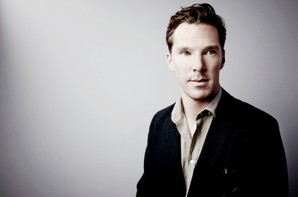 Photos Portraits TIFF 2014