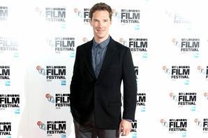 BFI London Film Festival - Conférence de Presse