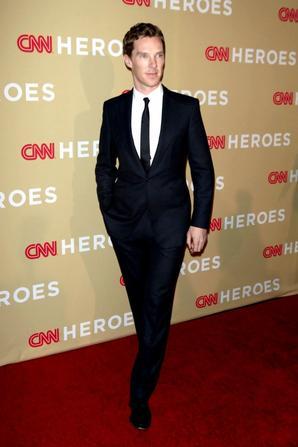 CNN Heroes 2014