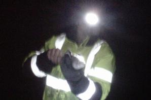 peche au breack 06 2012