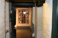 Grand bunker de Ouistreham