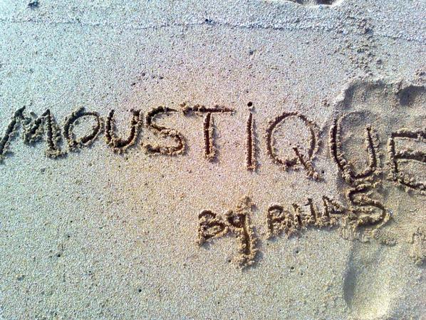 Moustique By Anas ya une seule personne qui comprends Le signification de ce Mot !!